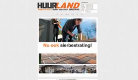 HuurlandErica.nl