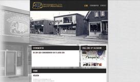 Koperbar.nl
