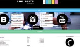 MKBeats.nl